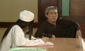 Vào nhầm bệnh viện, Nhật Cường còn nổi nóng với bác sĩ