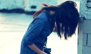 Dùng video sex tống tiền người tình để níu kéo tình cảm