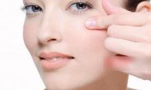 Tư vấn: Chăm sóc, phòng và điều trị bệnh mắt