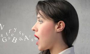 Từ gì mà 100% nguời Việt Nam đều phát âm sai?