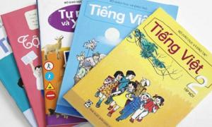 Từ nào trong tiếng Việt có chín chữ H?