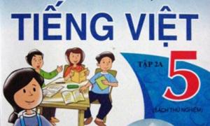 Trong tiếng Việt từ nào phát âm đúng thì sai, phát âm sai thì đúng?