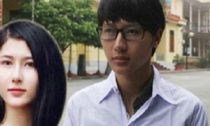 'Hot girl chuyển giới Trâm Anh chững chạc ngày ra tù' nóng trên mạng XH