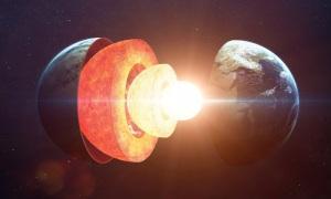 7 viễn cảnh diệt vong của Trái Đất