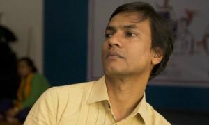 Biên tập viên tạp chí đồng tính duy nhất tại Bangladesh bị sát hại