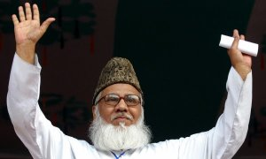 Bangladesh treo cổ lãnh đạo đảng đối lập vì tội ác chiến tranh