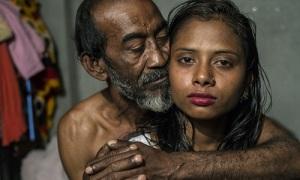 Cuộc sống trong nhà thổ lâu đời nhất Bangladesh
