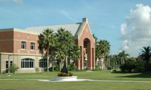 10 đại học Mỹ hút nhiều sinh viên quốc tế nhất