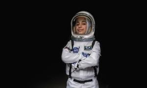 Bộ ảnh nghề nghiệp mơ ước của trẻ em nghèo thế giới