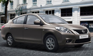 Tổng tiền 600 triệu mua được ôtô gì ở Hà Nội