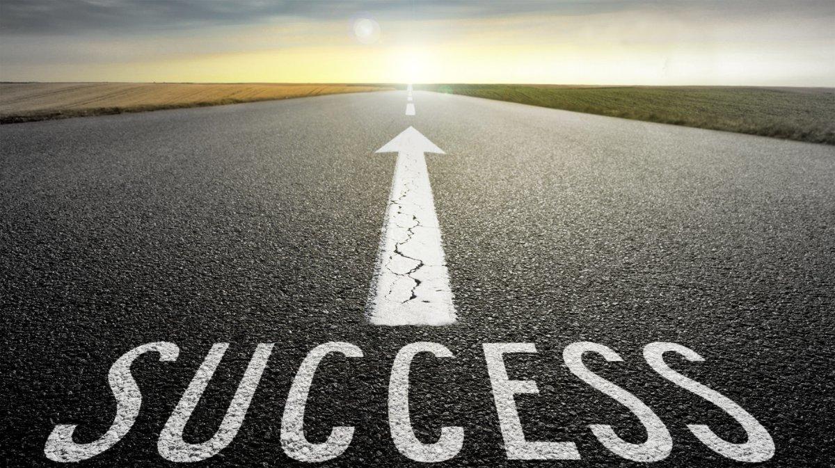 Thử tài của bạn: Phát âm chuẩn từ 'success' - VnExpress