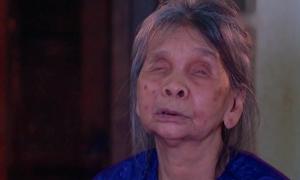 Nỗi đau người ở lại sau cuộc chiến biên giới Việt - Trung