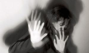 Người nghiện ma túy dồn ép 4 phụ nữ nước ngoài để sàm sỡ