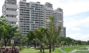 Mua căn hộ chung cư bao lâu mới được cấp sổ hồng?