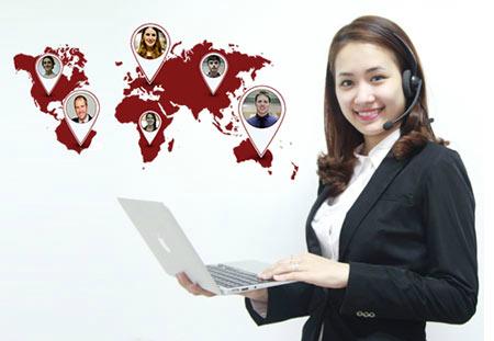 200 voucher giảm tới 30% khóa tiếng Anh online