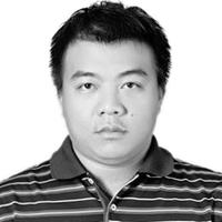 Đào Phan Anh Tuấn