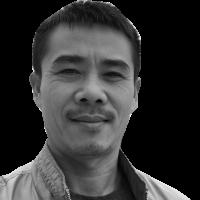 Ngô Trọng Thanh
