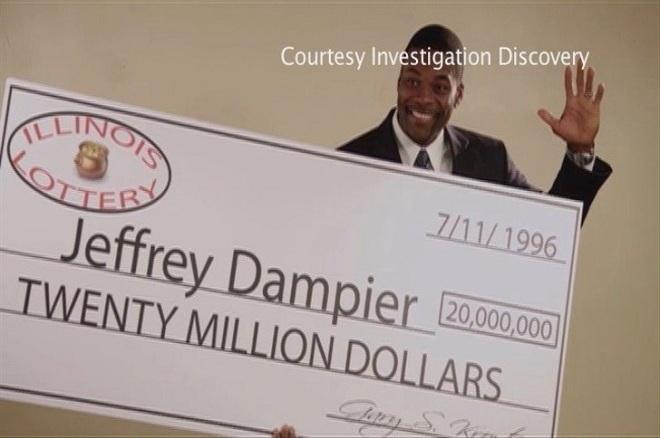 Jeffrey-Dampier-1503539074