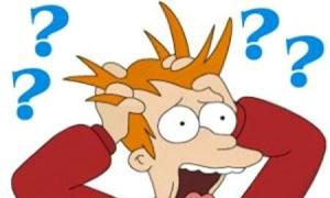 Cách trả lời khi bạn không hiểu câu hỏi trong bài thi IELTS Speaking