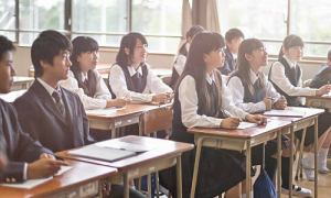 Phương pháp dạy Toán của giáo viên Nhật Bản