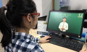 3 điểm mới học sinh lớp 11 cần biết về kỳ thi THPT quốc gia