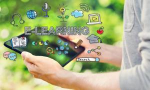 Lưu ý khi chọn học đại học trực tuyến tại Việt Nam