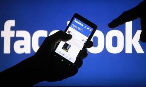10 câu hỏi kiểm tra độ hiểu biết về các tính năng của Facebook