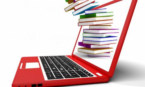 Công nghệ mở rộng cách tiếp cận kiến thức của sinh viên