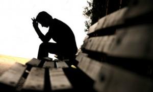 Tôi đã mang đau khổ đến cho nhiều người khi có con riêng 3 tuổi