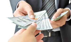 Chế định đặt tiền bảo lãnh tại ngoại ở Mỹ