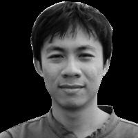Phạm Phú Hiển