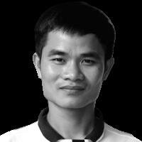 Thành Nguyễn