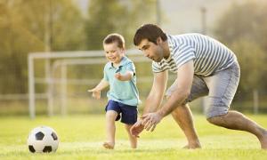 Sai lầm khi dạy con của nhiều cha mẹ Việt