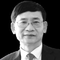 Trương Thanh Đức