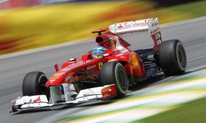 Những điểm đặc biệt của xe đua F1 có thể tới Việt Nam