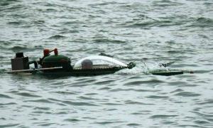 Doanh nhân Việt chế tạo tàu ngầm: Thực tế hay viển vông?
