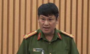 7 người chết sau đêm nhạc ở Hà Nội đều dương tính với ma túy