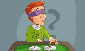 Ba câu đố suy luận đòi hỏi tư duy logic
