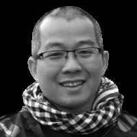 Lưu Đình Long