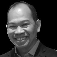 Nguyễn Đăng Anh Thi