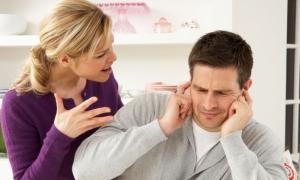 Án mạng từ lời nói xúc phạm, chê gia đình chồng nghèo