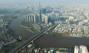 Con sông nội địa nào dài nhất Việt Nam?