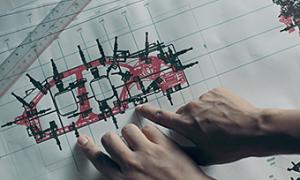 Toyota Việt Nam tôn vinh đôi bàn tay sáng tạo của con người