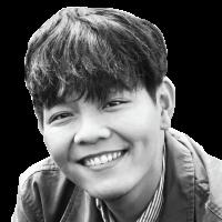 Phong Vinh