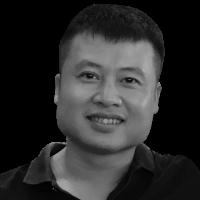 Nguyễn Việt Linh