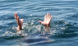 Ba anh em đuối nước khi tắm sông ở Hải Dương