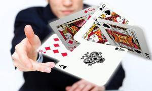 Làm sao để em trai bỏ cờ bạc, điện tử?