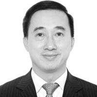 Trần Văn Thuấn