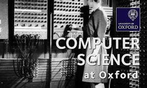 10 đại học đào tạo ngành Khoa học máy tính tốt nhất