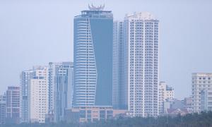 Mường Thanh kiện chính quyền Đà Nẵng